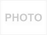 Фото  1 Расширительные емкости Zilmet Call-Pro 200 L 6 bar 91502